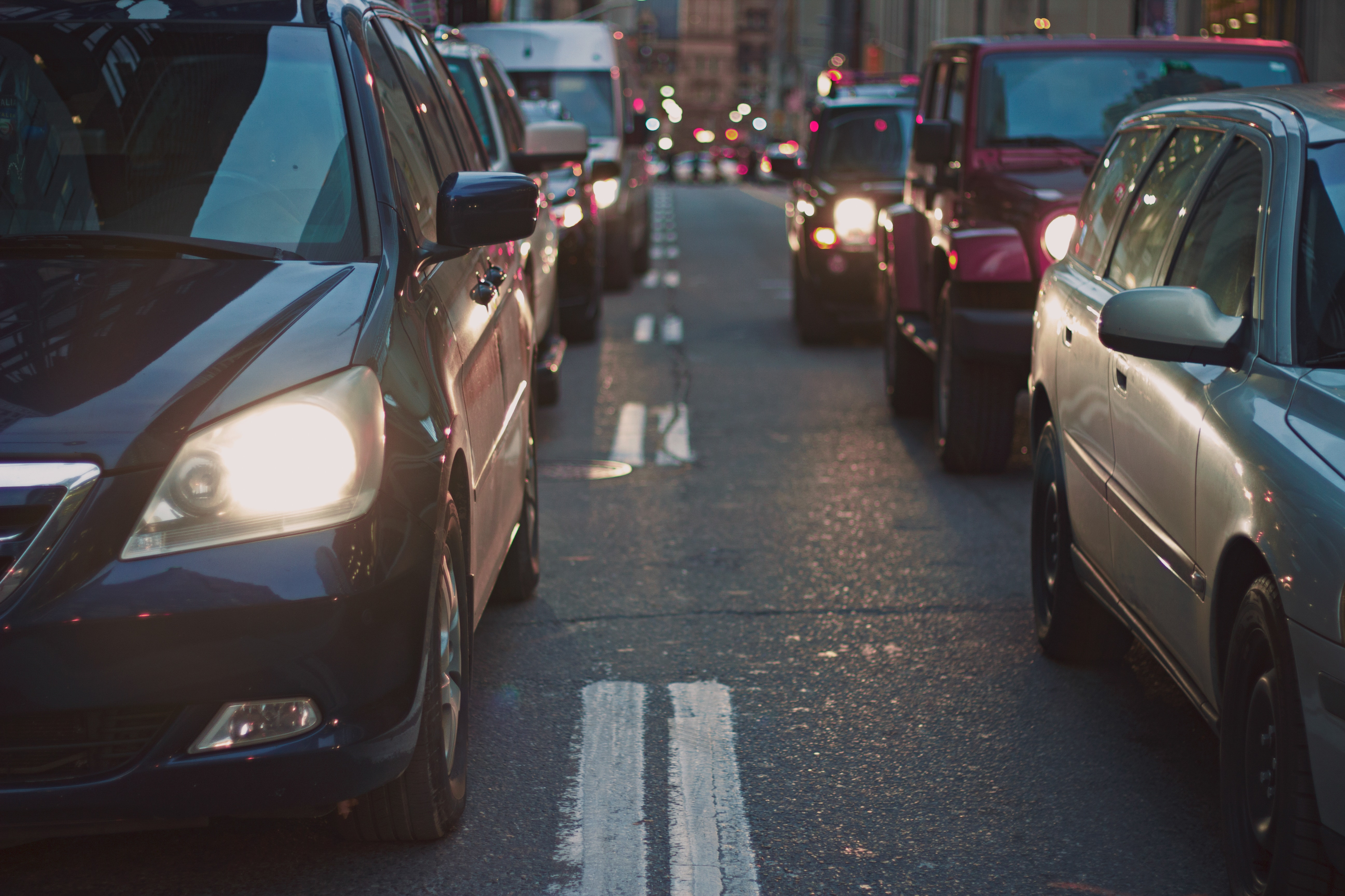 cars-congestion-street-7674