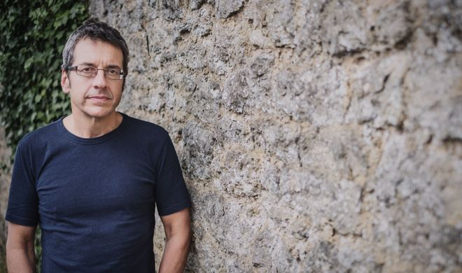 George Monbiot proposes new language for environmental protection